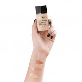 Filorga flash-nude fluid 01 medium professional make-up 30 ml