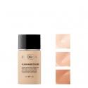 Filorga flash-nude fluid 00 light professional make-up 30 ml