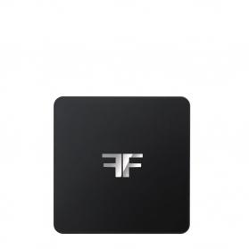 Filorga flash-nude powder professional make-up 30 ml