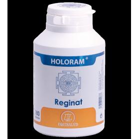 Equisalud Holoram Reginat 180 comprimidos