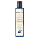 PhytoSquam Champú Anti-caspa purificante para cabello con tendencia Grasa 250 ml