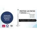 Oral-b professional pro 3 cepillo dental eléctrico