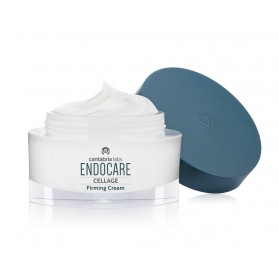 Endocare cellage firming cream reafirmante regeneradora 50 ml