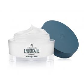 Endocare Cellage Firming Cream reafirmante regeneradora 50 ml
