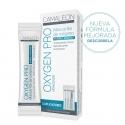 Camaleon Oxygen Pro mascarilla de Oxígeno 3 uds x 4 ml