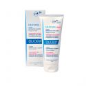 Ducray Dexyane Med crema reparadora calmante 30 ml
