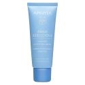 Apivita Aqua Beelicious crema hidratante comfort textura Rica
