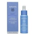 Aìvita Aqua Beelicious Booster sérum hidratante y refrescante 30 ml
