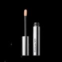 Perricone MD No Make Up Concelare Medium spf 20 9 g