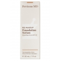 Perricone MD No Make Up Foundation Serum beige spf 20 30 ml