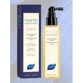 Phytonovathrix loción anticaída energizante y fortificante 150 ml