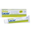 Ortolacer gel lima fresca 75ml