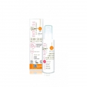 Anthyllis SPF50 crema solar...