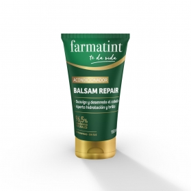 Farmatint acondicionador Balsam repair 150 ml