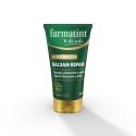 Farmatint acondicionador Balsam repair 150 ml