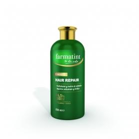 Farmatint champú hair repair 250 ml