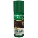 Farmatint stop raíces spray 75 ml castaño claro