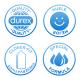 Durex Play Original lubricante 50 ml