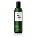 Lazartigue champú reparación intensa 250 ml