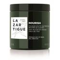 Lazartigue mascarilla extranutritiva 250 ml