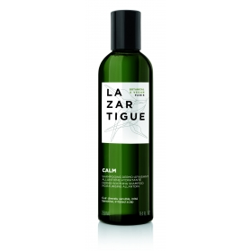 Lazartigue champú dermocalmante 250 ml