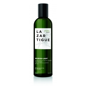 Lazartigue champú nutritivo 250 ml