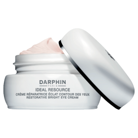 Darphin ideal resource contorno de ojos regenerante e iluminador 15 ml