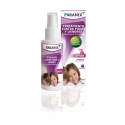 Paranix Spray antipiojos y liendres 100 ml