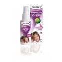 Paranix spray antipiojos y liendres 100 ml