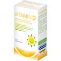 Ordesa vitamin d 10 ml