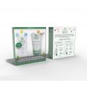 Biretix Pack Gel reconfortante 50 ml + Cleanser gel limpiador purificante 150 ml