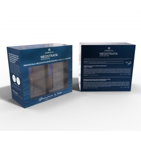Neostrata skin active cofre cellular restoratio crema 50 gr + crema reafirmante cuello 50 gr