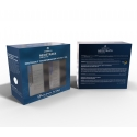 Neostrata Skin Active COFRE Matrix Support SPF30 crema 50 gr + Cellular sérum 30 ml
