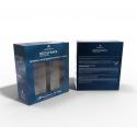 Neostrata Skin Active COFRE Matrix sérum antioxidante 30 ml + Contorno de ojos Intense 15 gr