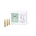 Germinal Acción Profunda Antioxidante día 30 ampollas