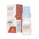 Lubristil Intense solución oftálmica 10ml Multidosis