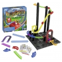 Think fun roller coaster challenge