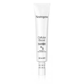 Neutrogena cellular boost sérum concentrado rejuvenecedor intensivo 30 ml