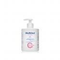 Multilind gel de baño para pieles atópicas 500ml