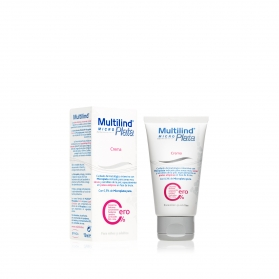 Multilind microplata crema intensiva 75 ml
