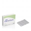 Lactoflora protector inmunitario probióticos 30 cápsulas