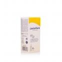 Lactoflora colicare 8 ml