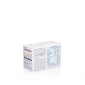 Lactoflora protector intestinal infantil fresa 7 frascos