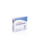 Lactoflora suero oral para rehidratación 6 sobres doucam