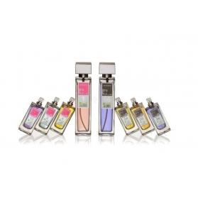Iap Pharma Nº 68 perfume de alta calidad para hombre 150 ml