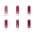 Perricone MD No Make up lipstick Red 4,2 g