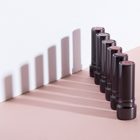 Perricone MD No Make Up lipstick Rose 4,2 g
