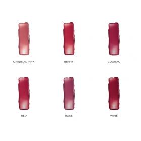 Perricone MD No Make Up lipstick Wine 4,2 g