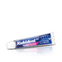 Kukident pro prótesis parciales crema adhesiva dental 40 gr