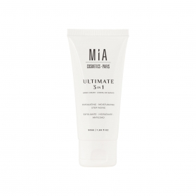 Mia cosmetics crema de manos ultimate 3 in 1 50 ml